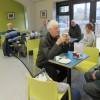 Cafe Lounge; ?>