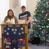 Christmas Day Service - 2016