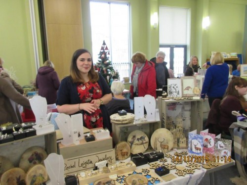 Craft Fair 2015; ?>
