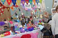 Craft Fair 2015