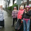 Litter Pick & 20's & 30's Group Outing; ?>