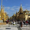Burma Talk