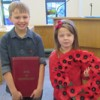 Remembrance Sunday 2016