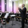 Wingates Brass Band: 2017