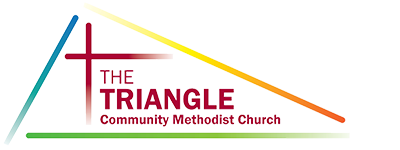 The Triangle Community Methodist Church | Bolton